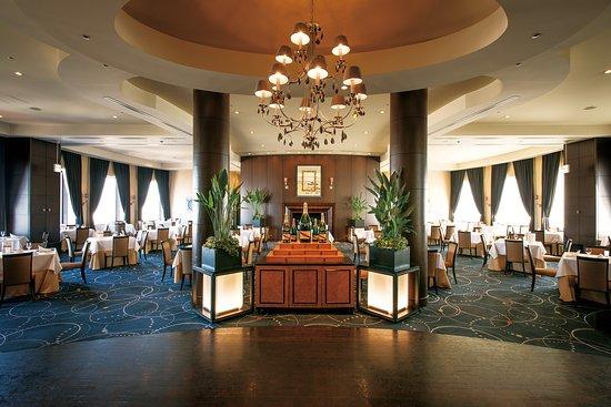 ホテル カリフォルニア 金山