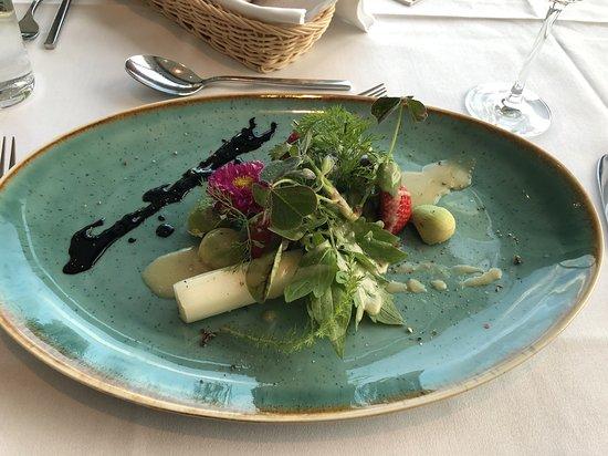 Skyline Lounge Restaurant Kahlenberg Viena Fotos Número