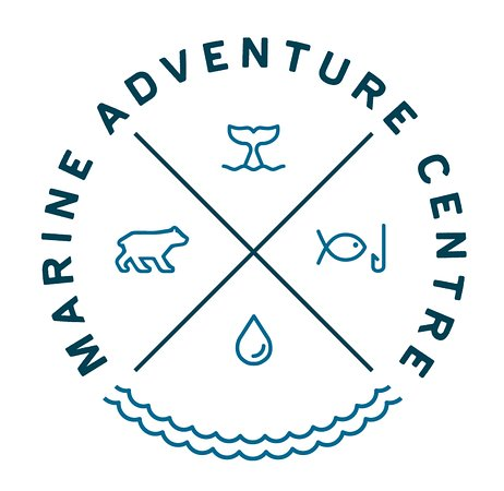 The Marine Adventure Centre