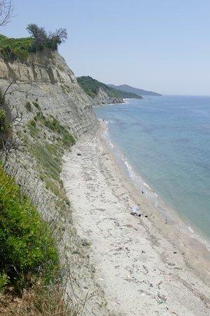Durrës (prefeitura) Foto