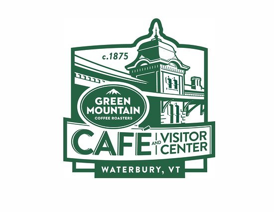 green mountain coffee visitor center waterbury