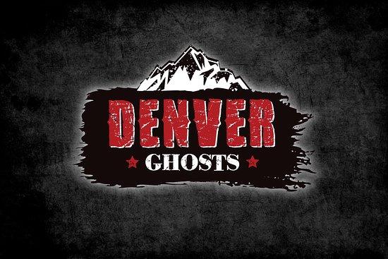 Denver Terrors