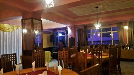 The 10 Best Restaurants In Vacoas Updated November 2020 Tripadvisor