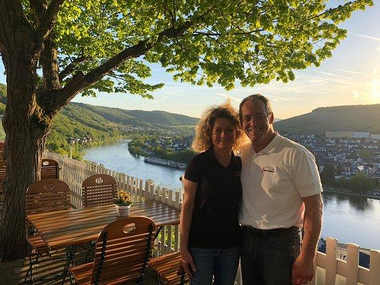 καλύτερες εφαρμογές dating Γερμανία πιο αστεία dating ιστοσελίδα Bio