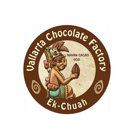 Vallarta Chocolate Factory