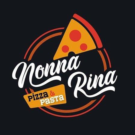 Nona Rina Italian Food