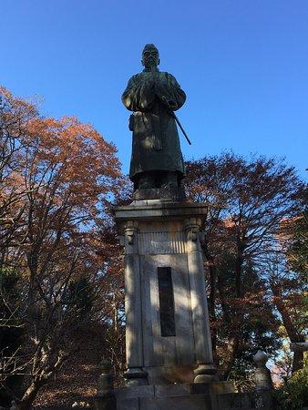Takaoten Shrine