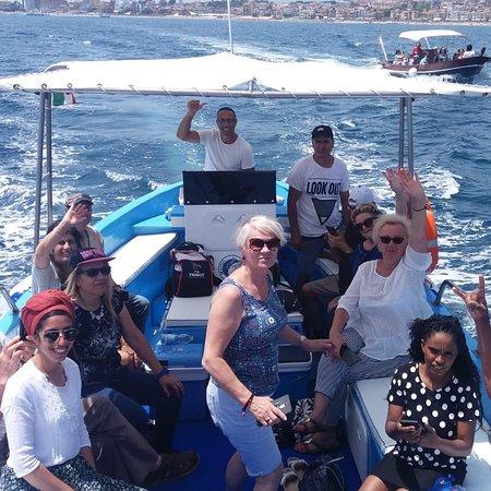 Giardini Naxos صورة فوتوغرافية