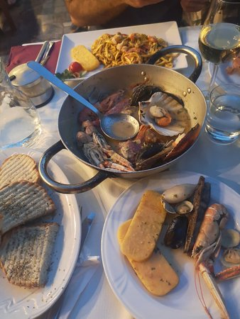 Food - Pirat Photo