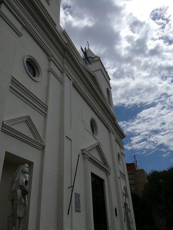 Province of Chaco, Argentina: Un paseo por la ciudad de Resistencia Chaco, Argentina