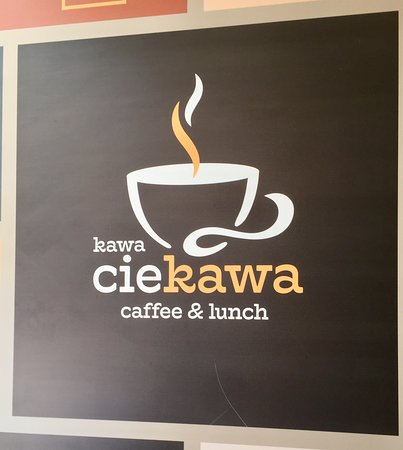 New name is Ciekawa