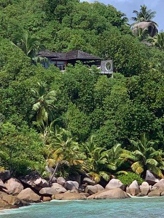 Delightful, amazing and beautiful - must visit resort