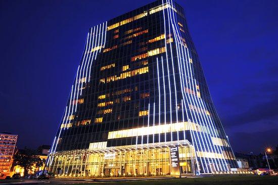Casino Iveria Batumi