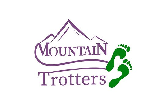 Mountain Trotters Treks & Expedition Pvt. Ltd