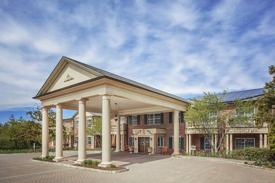 Residence Inn by Marriott West Orange