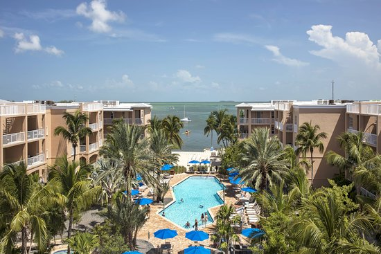 Key West Resorts >> The Best Key West Vacation Packages 2019 Tripadvisor