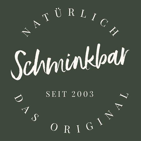 Schminkbar by Bea Petri