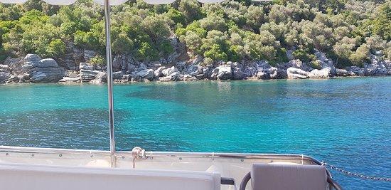 Ảnh về La Dolce Vita Boat