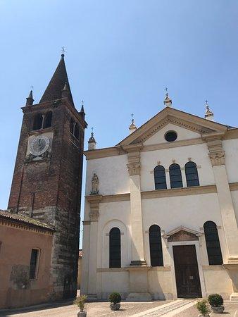 Chiesa SS. Stefano e Giacomo