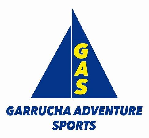 Garrucha Adventure Sports