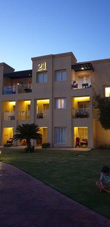 Miglior Resort Sharm El Sheikh
