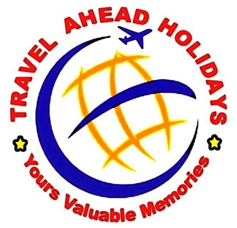 Travel Ahead Holidays