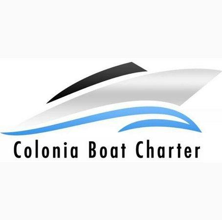 Colonia Boat Charter