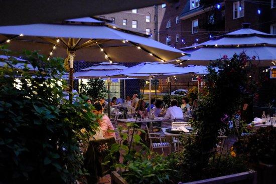 The 10 Best Restaurants In Baltimore Updated November 2019