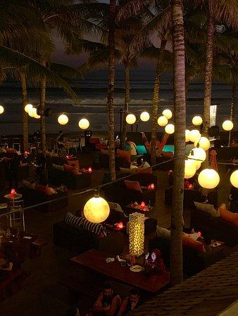 Лучшее заведение на Бали