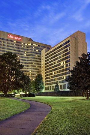 SHERATON MEMPHIS DOWNTOWN HOTEL $157 ($̶2̶3̶7̶) - Updated