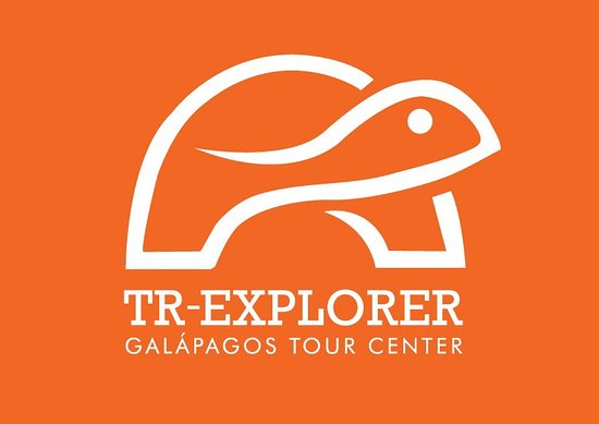 Tr-Explorer Galapagos Tour Center