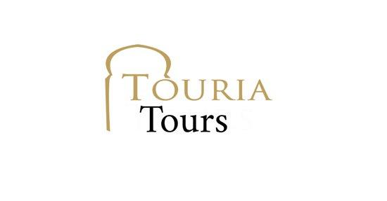 Touria Tours