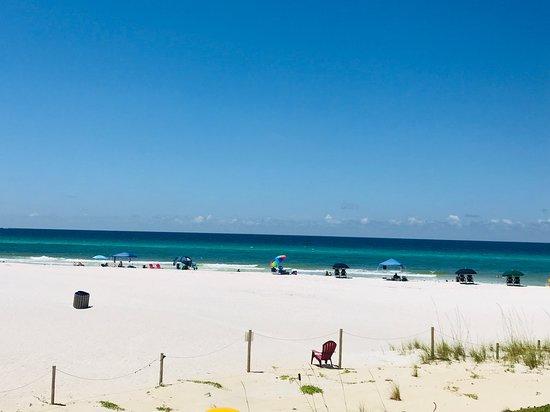 Carillon Beach照片