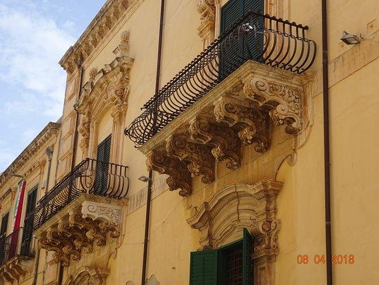 Casa Museo Antonino Modica Nicolaci