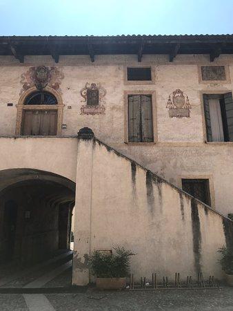 Chiesa SS. Stefano e Giacomo Photo