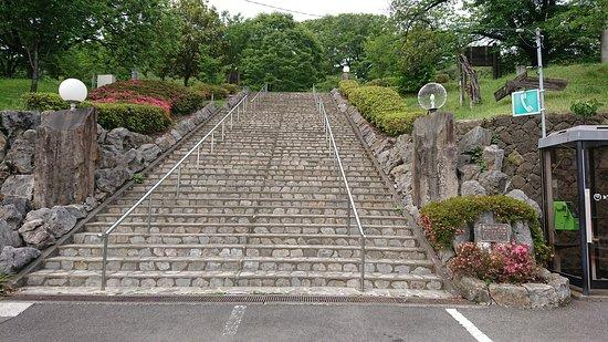 Katayama Park