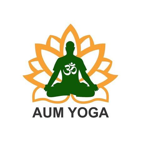 Aum Yoga Vietnam