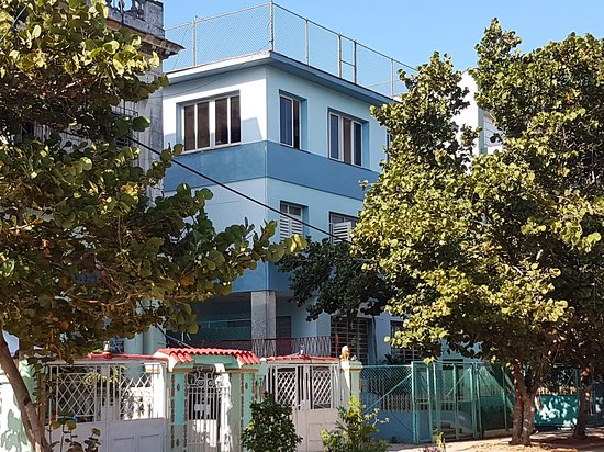 Casa Particular Tony Photo