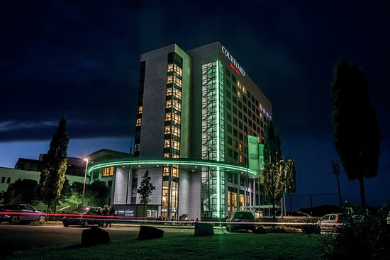 Schalke Casino