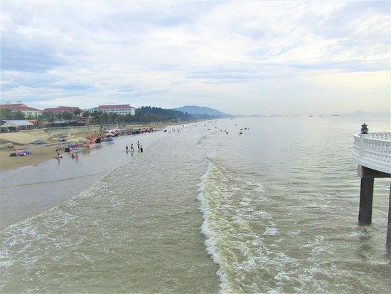 Hai Tien Beach