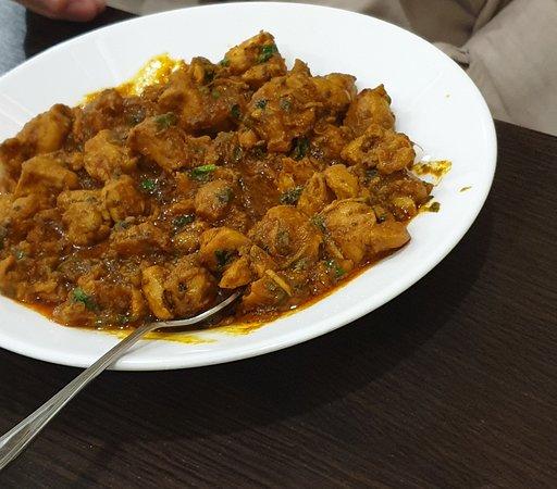 Kashmir Restaurant Bradford Updated 2020 Restaurant