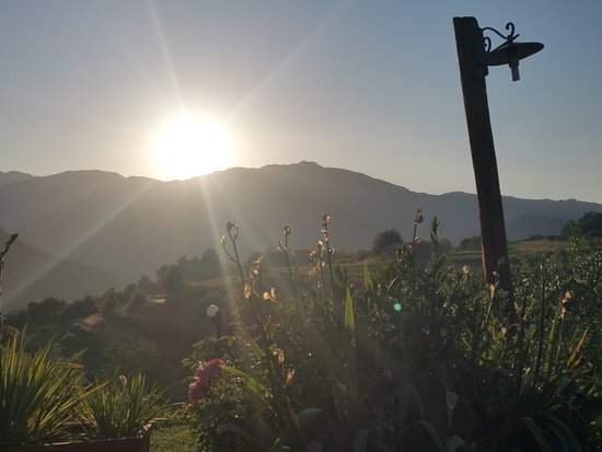 Gallicano – fotografija