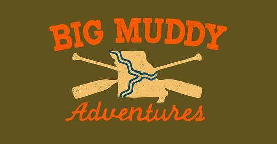 Big Muddy Adventures