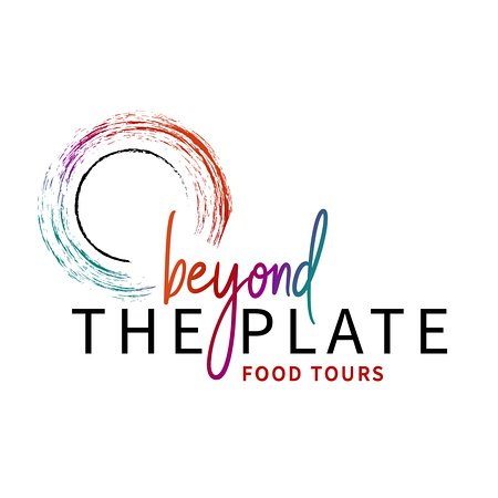 Beyond The Plate Food Tours