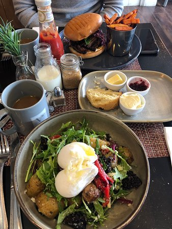 Blackrock village: Our new favourite spot to eat and shop in