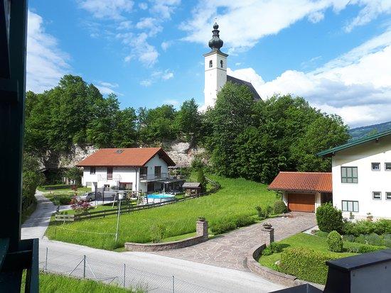 St. Nikolaus in Torren