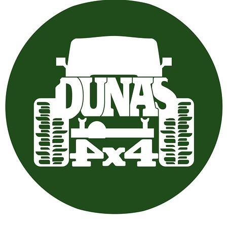 Dunas Adventure
