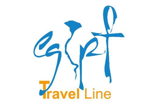 Egypt Travel Line