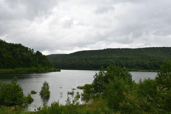 Elk State Park