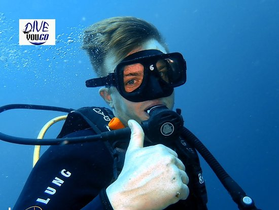 Сабанг, Филиппины: Make your Dive Holiday happened. And find Affordable dive packages with us.